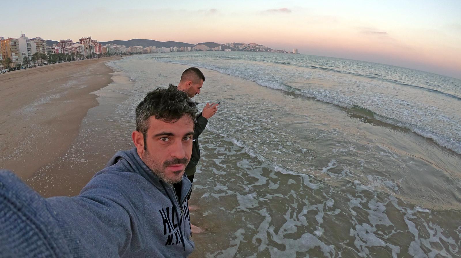 Correr el Maratón de Valencia, España - Marathon Spain maratón de valencia - 47198691441 108b251464 h - Maratón de Valencia: análisis, recorrido, entrenamiento y recomendaciones de viaje