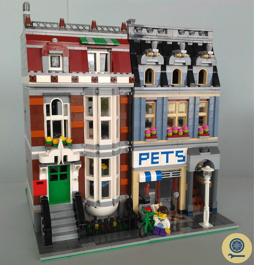 10218 Pet Shop (7)