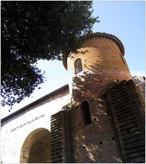 Palazzo di Teodorico - Ravenna (RA)