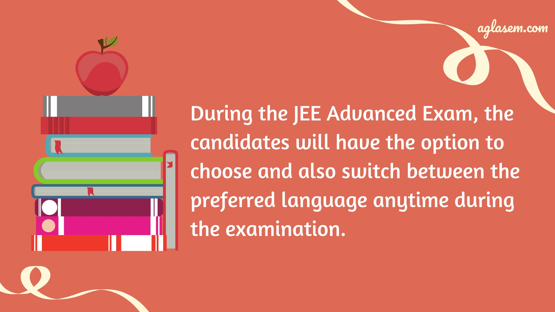 JEE Advanced 2019 Exam Pattern