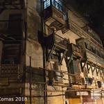 Mumbai - Girgaon