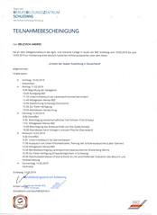 pdf172
