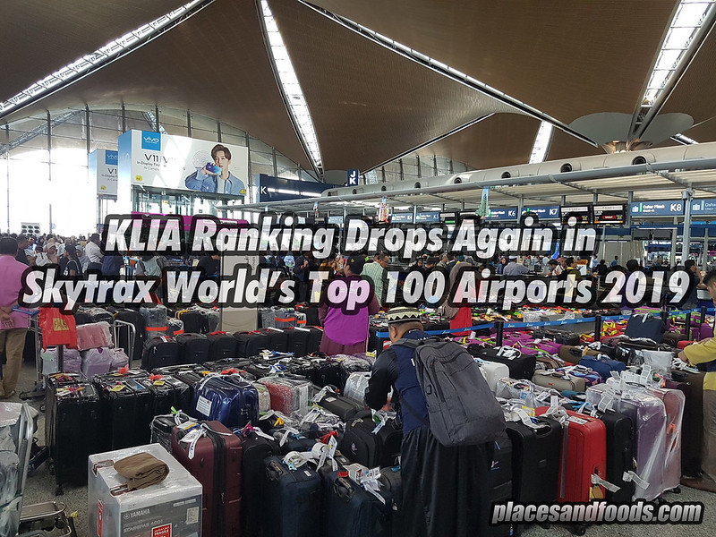 klia ranking drop