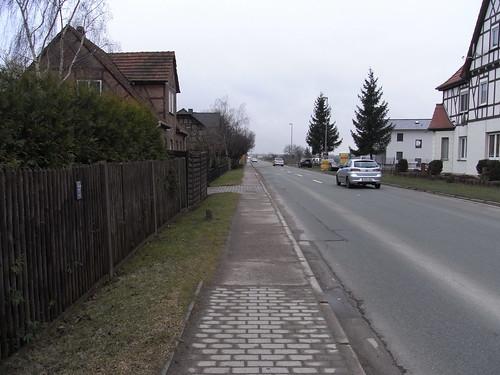 20110318 0205 314 Jakobus Straße Häuser