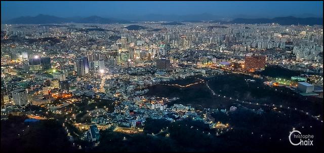 Séoul_2018-61