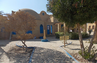 TunisArtSchool-1