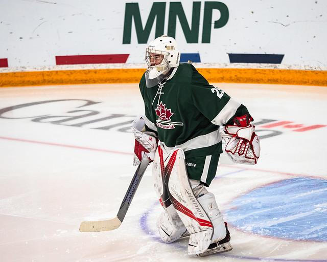 Canada Winter Games-2