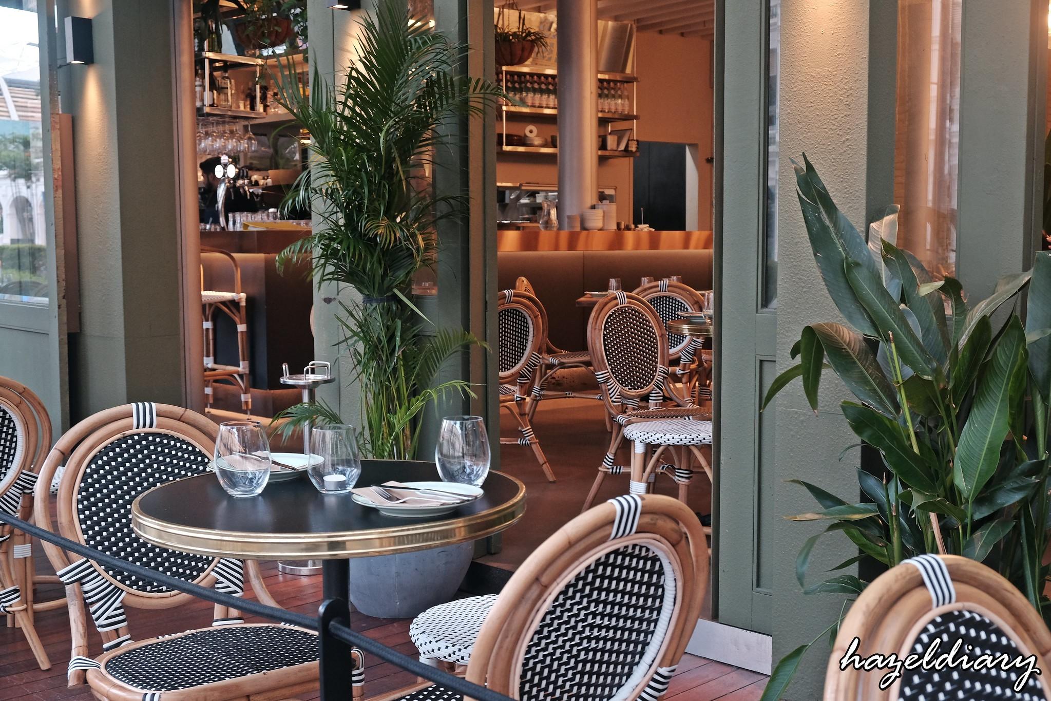 The Botanic Raffles City Shopping Mall-2
