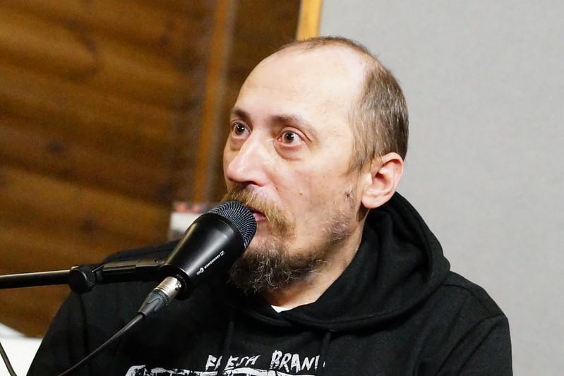 К (88)