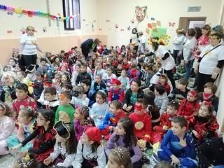 Carnevale in Oratorio  (3)