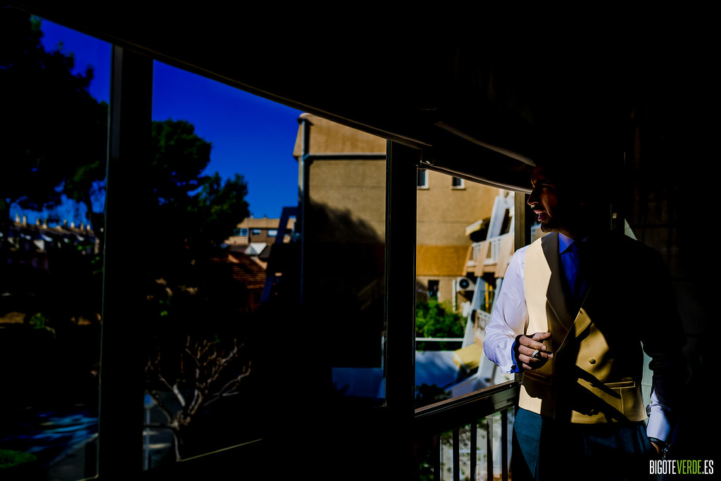 Fotografos-boda-murcia-san-bartolome-restaurante-hispano-00008