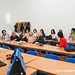 Mujeres Progresistas Alcala Taller sobre Lenguaje no sexista_20190315_Angel Moreno_07