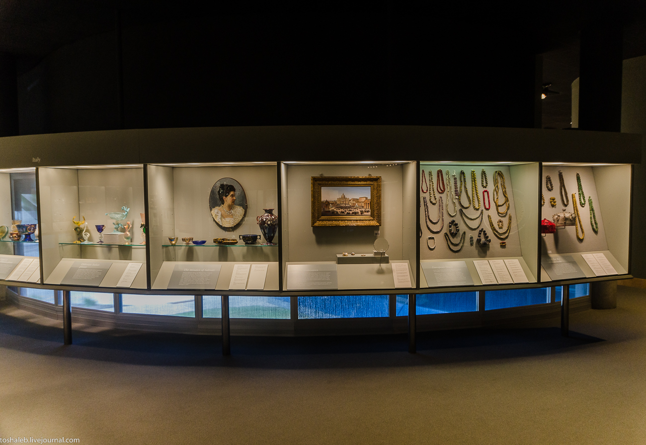 Corning_Museum of Glass-30