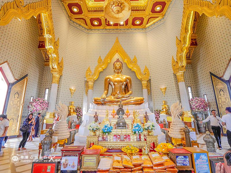 golden-buddha-19