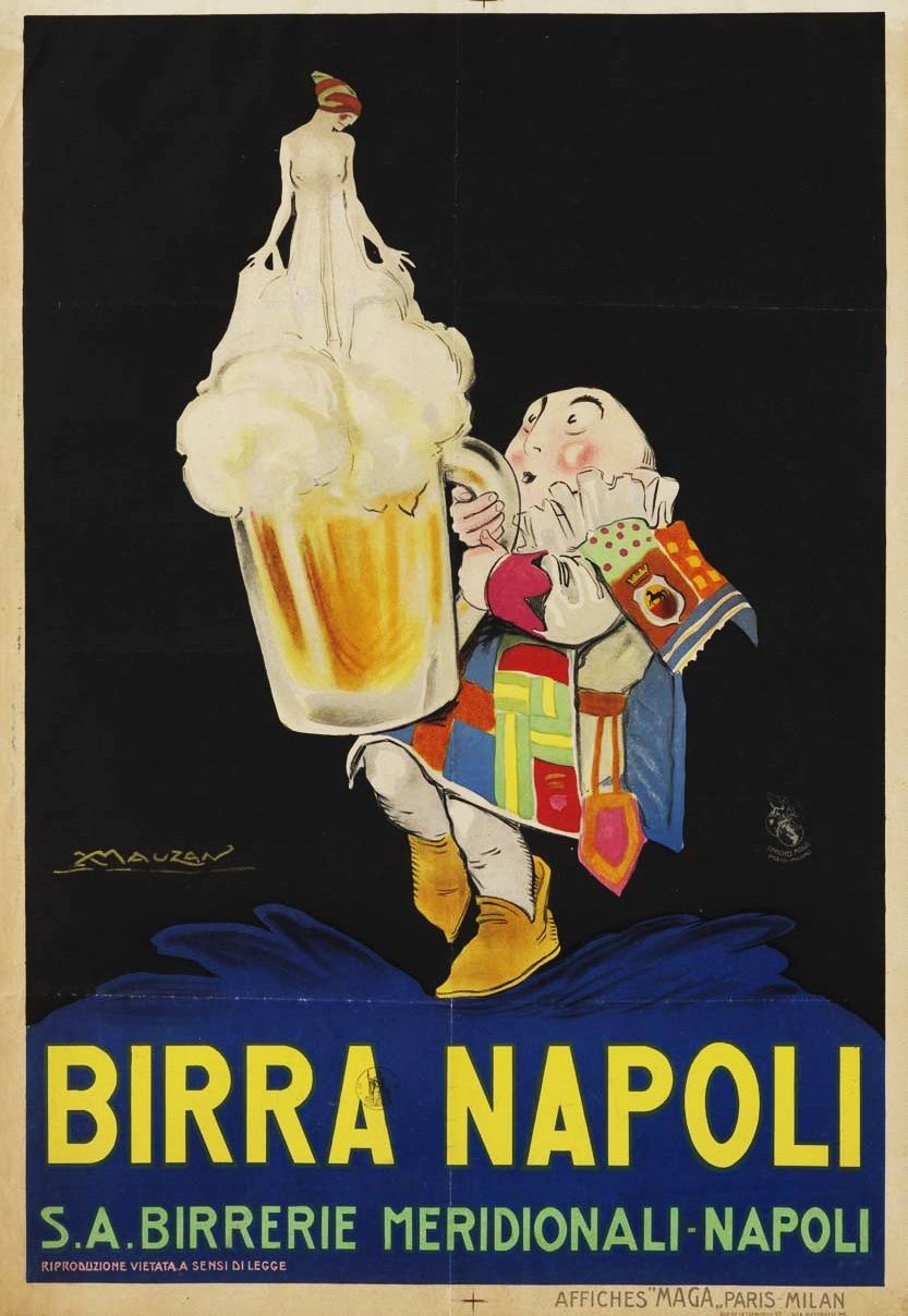 Birra-Napoli-1922