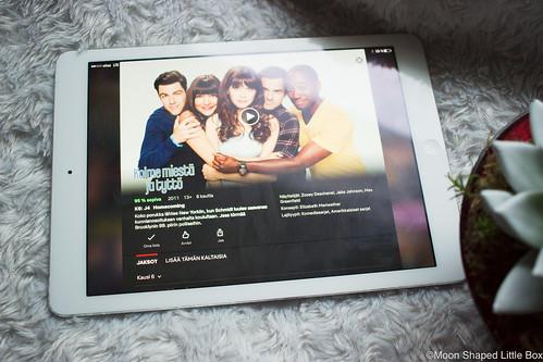 Netflix_vinkit_blogi-2