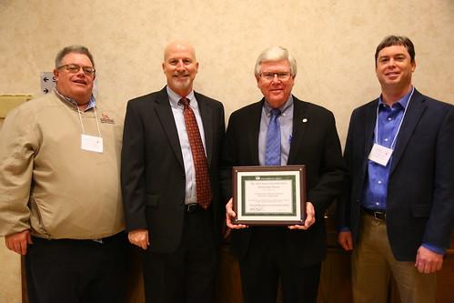 Ark-Assoc-Cons-Dist-NRCS-award_7