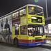 Citybus - 687