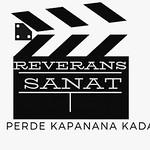 Reverans Sanat - 2019