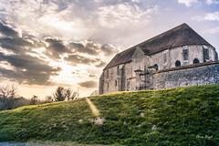 Église Saint-Ferréol-et-Saint-Maclou