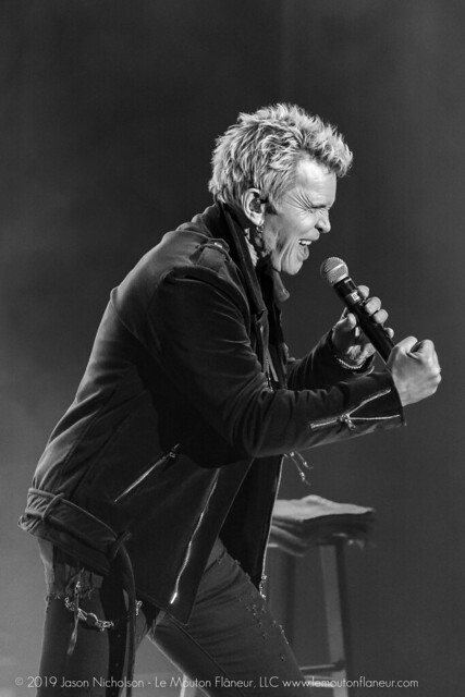 billy_idol-26_DSC06438