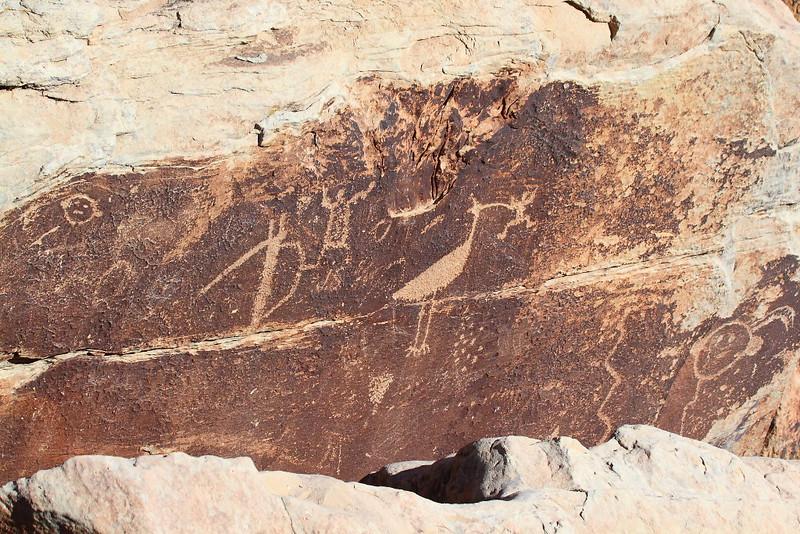 IMG_3556 Petroglyph at Puerco Pueblo