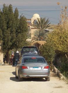 TunisVillage-47