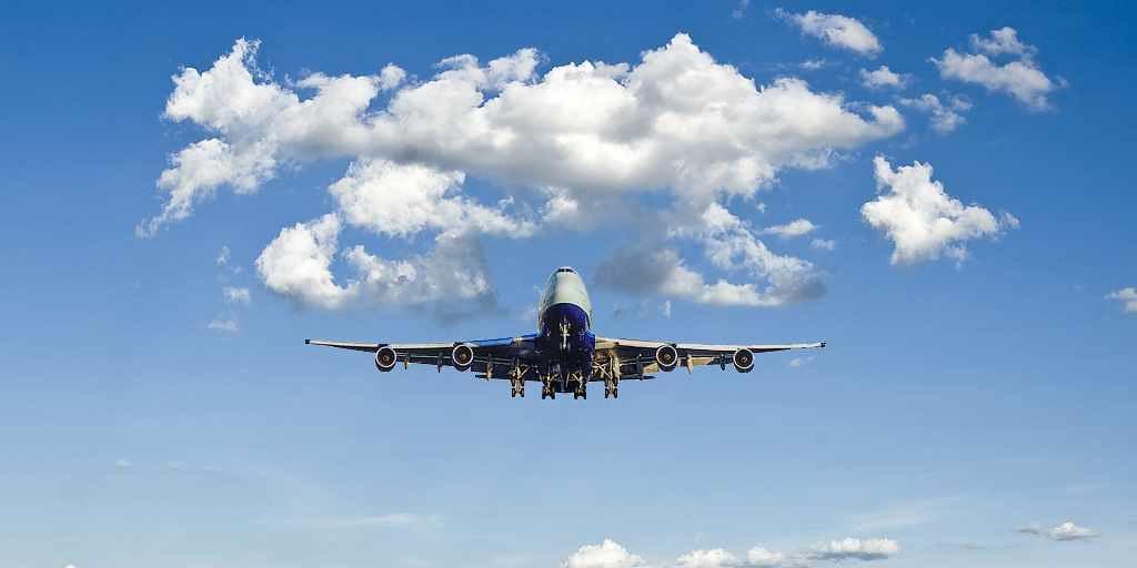 avions-affectent-les-nuages