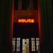 The Cop Shop by slammerking