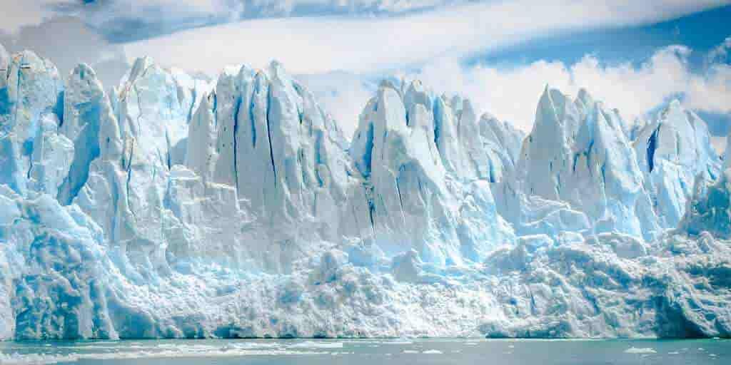 L'océan Arctique pourrait être sans glace d'ici 20 ans