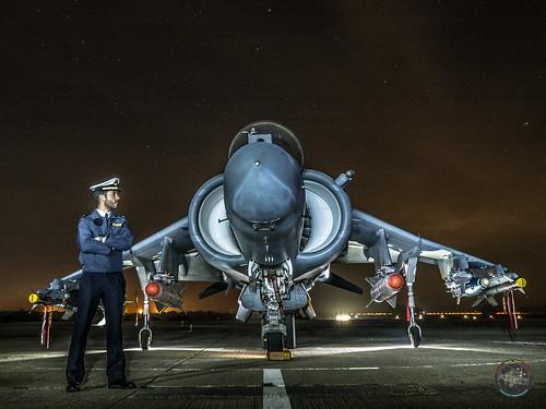 Aviación Naval- febrero 2019