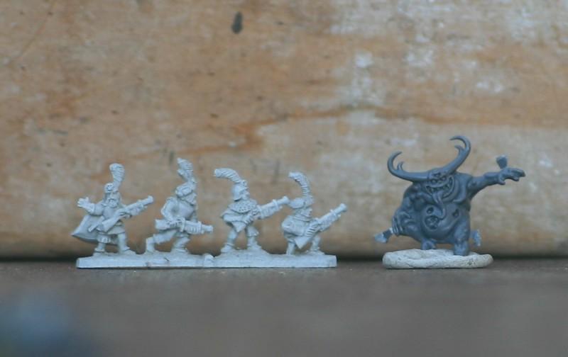 [Armée] Mon armée de Nurgle 40347817433_2248f9392a_c