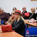 MUJERES PROGRESISTAS -PRESENTACION LIBRO- CERVANTES y LA LIBERTAD DE LAS MUJERES_20190322_Joaquin Rullas_89