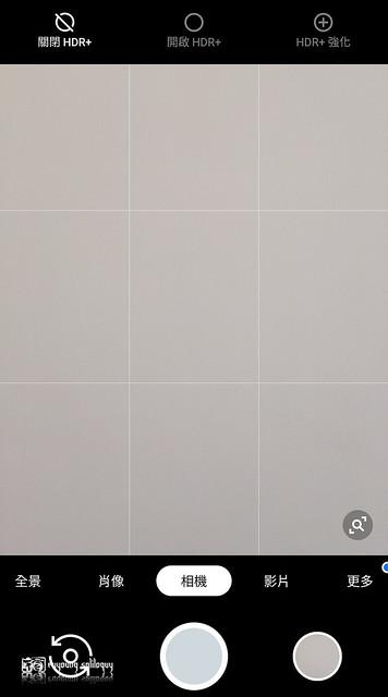 攝影師拍照手機筆記:Google Pixel 3 | 38