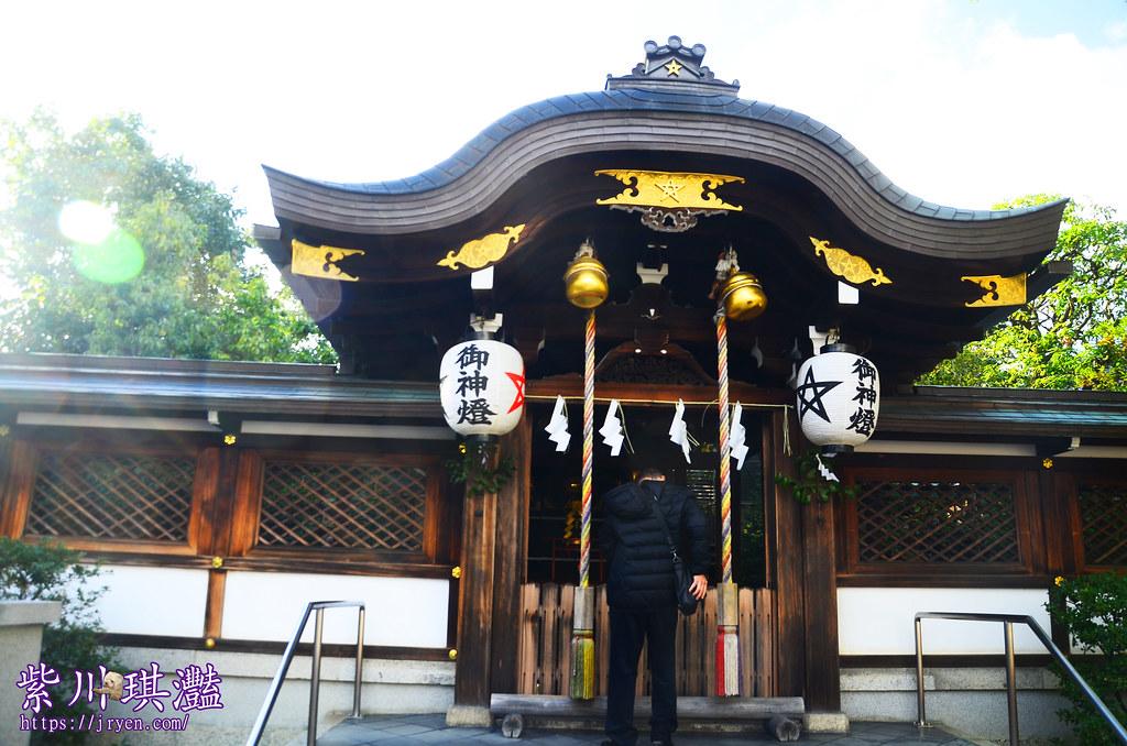 京都景點-0013