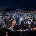 Séoul_2018-68