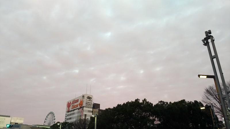 2019-01-10_07-05-28