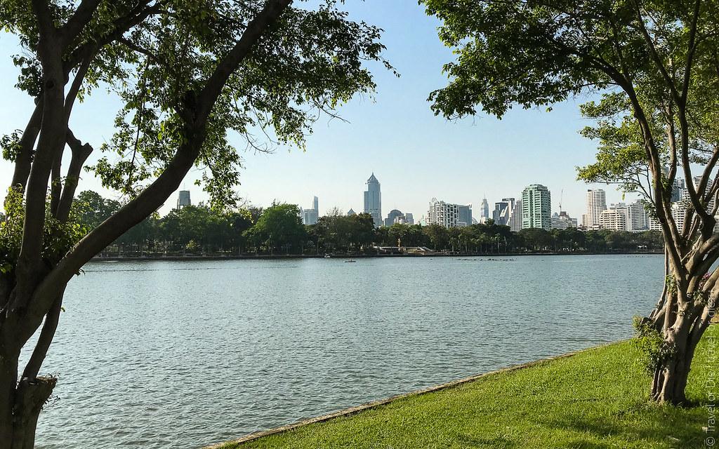 benjakitti-park-phuket-9772