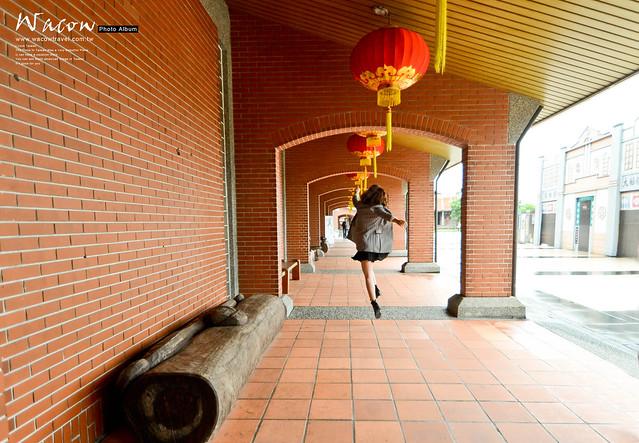 erc_1222_14553211079_o, Nikon D800, AF-S Nikkor 80-400mm f/4.5-5.6G ED VR