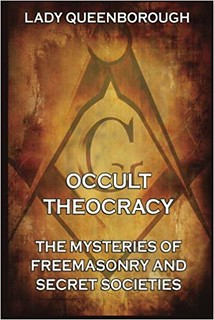 Occult Theocracy - Lady Edith Queenborough
