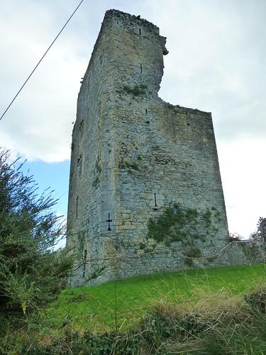 Grannagh Castle(1)
