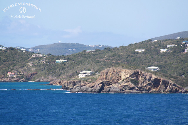 St Thomas, Virgin Islands (7)