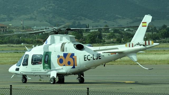 EC-LJE