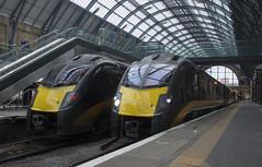 UK Class 180