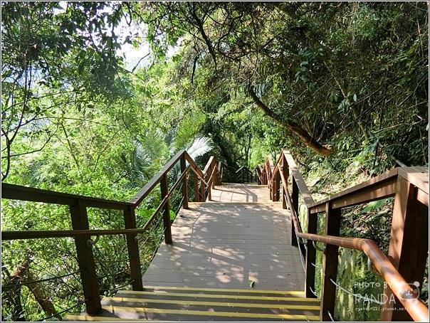 新溪口吊橋 (12)