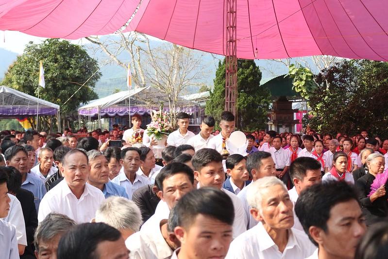 Loc Giang (63)