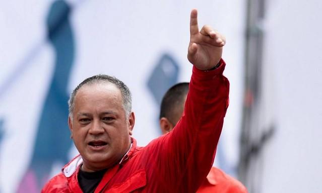 Líder chavista: munição usada em assassinato na fronteira não é da Guarda Bolivariana