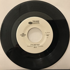 US3:CANTALOOP(RECORD SIDE-B)