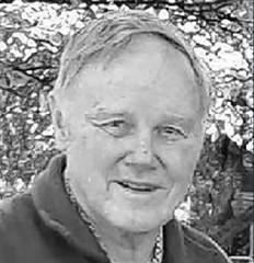 John W. McCloskey
