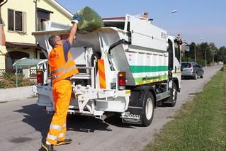 raccolta-rifiuti-urbani